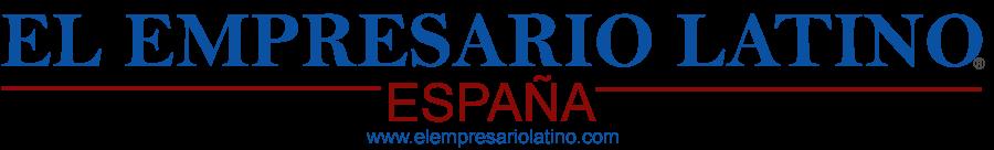 El Empresario Latino de España